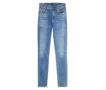 Skinny Jeans Reyes Rocket