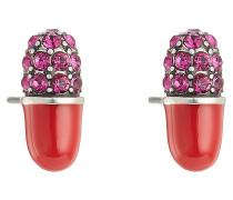 Ohrringe Pill Studs