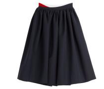 Midi-Skirt Rachel