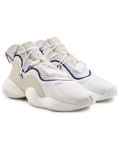 adidas Herren Sneakers Crazy mit Veloursleder Billig Verkauf Breite Palette Von Verkauf Zahlen Mit Paypal Billig Verkauf Offizielle Seite j9fZgDwI
