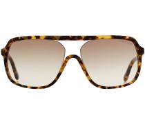 Aviator-Sonnenbrille Robert