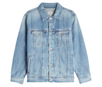 Jeansjacke Nancy