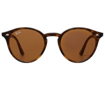 Sonnenbrille RB4237 Liteforce