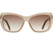 Sonnenbrille Lindsay