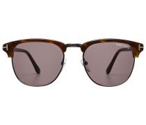 Sonnenbrille Henry
