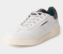 Moderne Sneaker