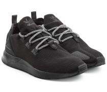Sneakers ZX Flux ADV X aus Mesh