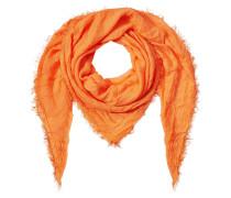 Schal aus Kaschmir und Viskose