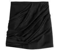 Drape-Skirt