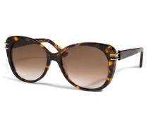 Sonnenbrille Zeppo