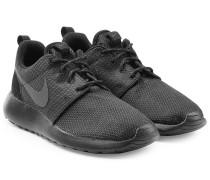 Sneakers Roshe One aus Mesh