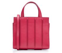 Leder-Handtasche Whitney Small
