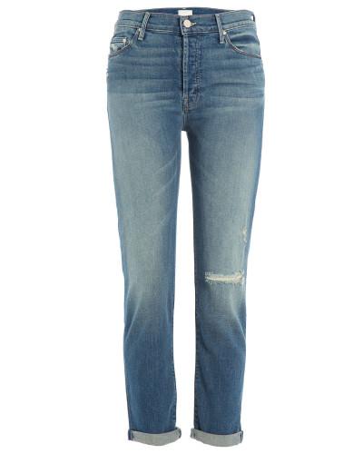 Boyfriend-Jeans The Vagabond in Skipping Jones