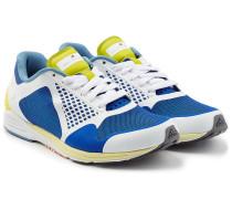 Sneakers Adizero Takumi