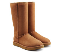 Boots Classic Tall