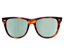 Sonnenbrille RB2140 Wayfarer Classic