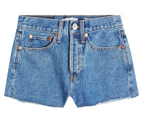 Jeans-Shorts The Short