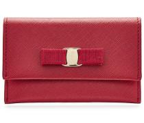 Portemonnaie Miss Vara aus Leder