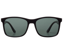 Sonnenbrille RB4232