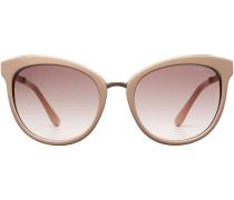 Sonnenbrille Emma