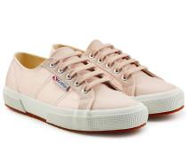 Sneakers 2750 Cotu Classic aus Satin