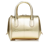 Handtasche Youkali Small aus Leder