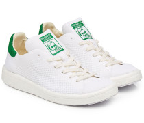 Sneakers Stan Smith Boost PK