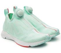 Sneakers Pump Supreme Jaqtap