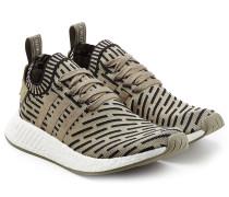 Adidas Sneakers NMD XR2