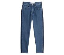 7/8-Jeans Neat Boy
