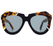 Sonnenbrille One Splash