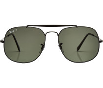 Aviator-Sonnenbrille RB3561 General