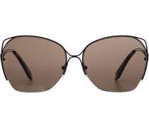 Sonnenbrille Fine Wave