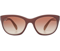 Sonnenbrille RB4216
