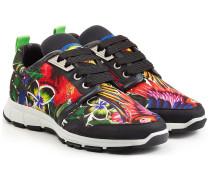 Print-Sneakers
