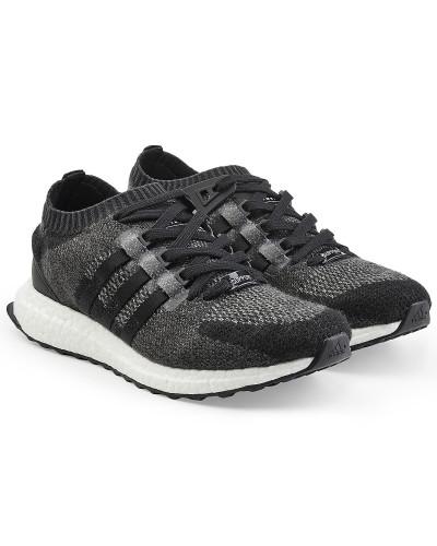 Sneakers EQT Support Ultra aus Textil