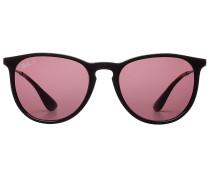 Sonnenbrille RB4171 Erika
