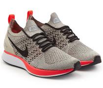 Sneakers Air Zoom Mariah Flyknit aus Mesh