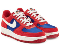 Sneakers Air Force 1