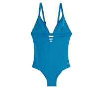 Swimsuit Amazon