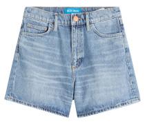 Denim Shorts Jeanne