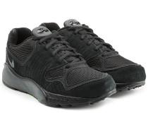 Leder-Sneakers Air Zoom Talaria '16
