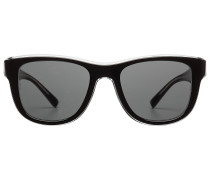Sonnenbrille DG4284