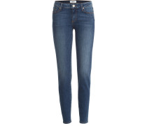 Skinny Jeans Skyline Ankle Peg