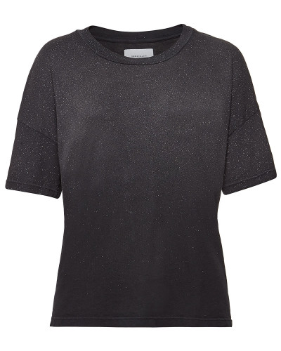 T-Shirt The Roadie aus Baumwolle