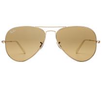 Piloten-Sonnenbrille RB 3025