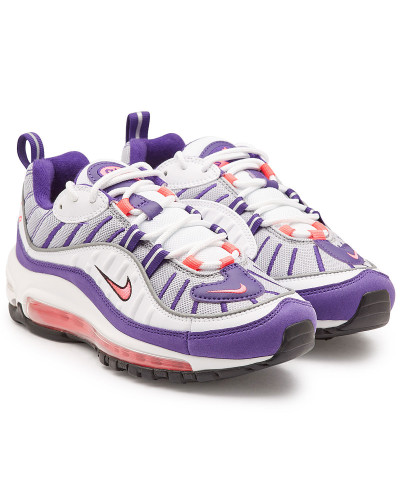 Sneakers W Air Max 98 mit Mesh