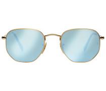 Sonnenbrille RB3548