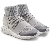 Sneakers Tubular Doom Win Primeknit aus Textil