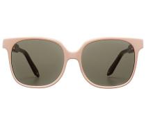 Sonnenbrille Refined Classic